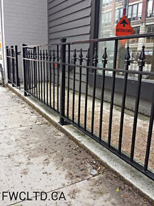 Chain Link Fence Buy Or Sell Decks Amp Fences In Ontario