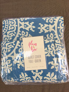 Urban Outfitters duvet cover London Ontario image 3
