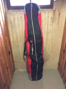 Rossignal Snowboard Bag