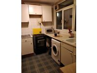 Double Room in Aldgate East/ Shadwell