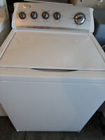 Whirpool Washer in Very Good Condition