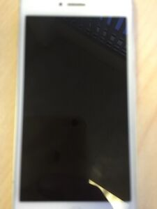 White iPhone 5 Telus in great shape! Strathcona County Edmonton Area image 5