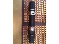 Reel seat 28mm abu adjustable £5