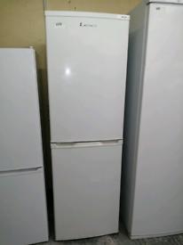Lec Fridge freezer 4 drawers at Recyk Appliances