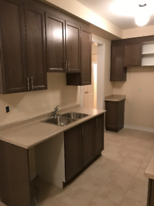 brand new house on lease