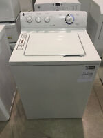 ASSEMBLY APPLIANCES CLEARANCE SALE ON WASHER & DRYER ALL SIZES!!