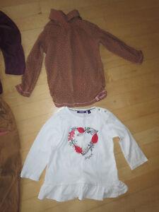 Ensemble de vêtements MEXX Saguenay Saguenay-Lac-Saint-Jean image 5