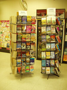 Best Sellers Pocket Books In Very Good Condition