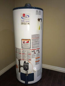 Rheem Water Heater Buy Or Sell Home Appliances In