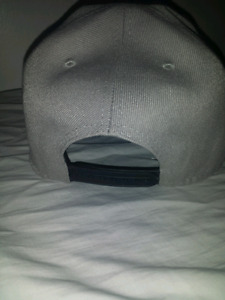 Obey snapback hat new