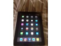 Ipad 64gb (UNLOCKED)