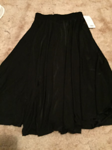 size small/medium dresses and skirts
