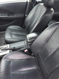 2003 Nissan Altima SE Sedan London Ontario image 5
