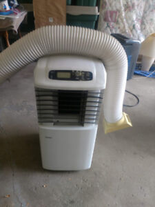 Danby Portable Air Conditioner For Sale