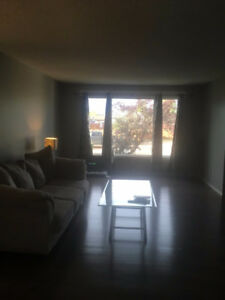 Available November 1 Thickwood Home!!