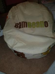 Groovy Bean Bag Beans In Adelaide Region Sa Gumtree Australia Machost Co Dining Chair Design Ideas Machostcouk