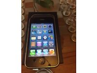 I have for sale iPhone 3S