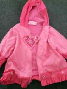 superbaby coat