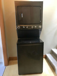 Frigidaire Laundry Centre - Slate Grey - Under Extended Warranty