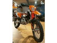 2020 KTM 450 EXC-F - Massive saving