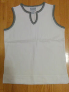 T-Shirt Tanks (New) - CLEARANCE!
