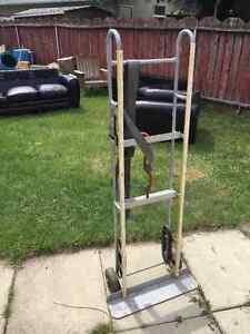 Heavy duty Appliance mover