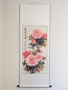 Traditional Chinese paintings for sale Edmonton Edmonton Area image 3