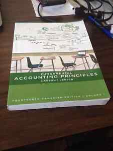 Red River College textbooks Administrative