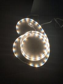 Philips Hue Light strip 2m, plus 1m extension