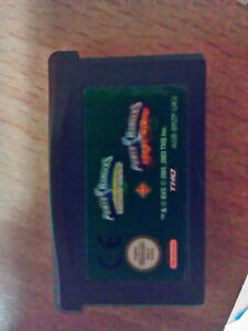 Selling Gameboy Advance Games GBA Cambridge Kitchener Area image 6