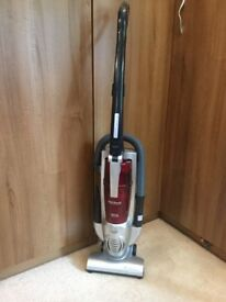 Dirt devil hard floor lightweight vacuum