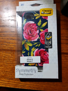 Otterbox symmetry for Iphone 7/8