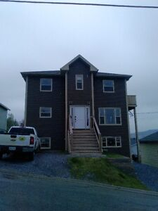 20 Harbourview Road Corner Brook MLS® 1158171
