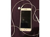 iphone 6 16gb 250£