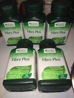 Super Aliment Greens Multi+ Genuine Health 459g.