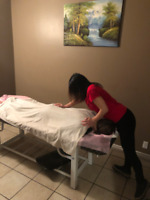 Happy holiday-Kinds of Massage@Very Clean Queen Spa ◕ᴗ◕