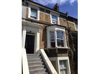 Room to Rent (Stoke Newington/Dalston)