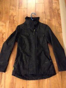 Ladies fall Löle jacket
