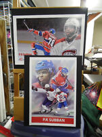 PK SUBBAN POSTERS JUST NEW IN  GREAT CHRISTMAS PRESENTS
