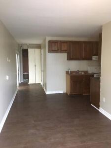 1 Bedroom (Bachelor) - All Inclusive