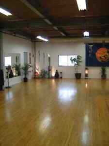 space to rent for special occasions Peterborough Peterborough Area image 2