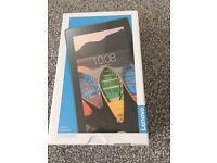 Lenovo TAB3 essential tablet