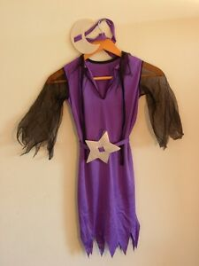 Child Halloween costumes for sale London Ontario image 1