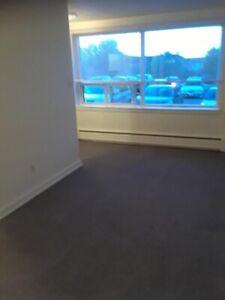 Enjoy a large 1 bedroom at 365 Melvin Ave!!