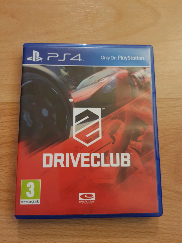 Ps4 Game Cover Maker
