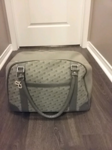 TNA handcarry luggage or gym bag