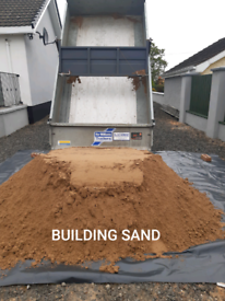 Tri Ard Quarries Sand Stone And Gravel Free delivery