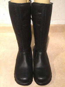 Women's Toe Warmers Insulated Boots Size 8 London Ontario image 2