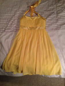 Size 8 sundress  London Ontario image 1