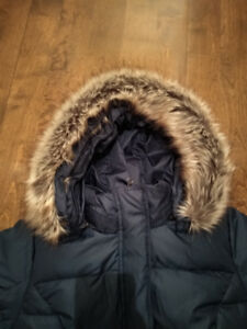 SUPER DEAL winter jacket (NEW) size S